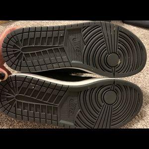 Nike Shoes - New & 100 % Authentic. Men's Nike Jordan's